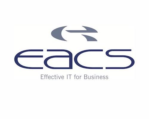 EACS Limited Logo