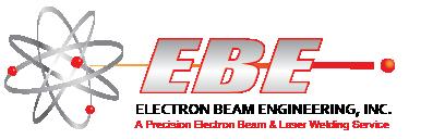 Electron Beam Engineering Logo