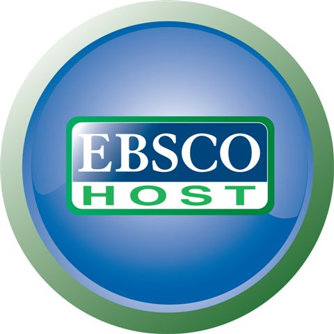 EBSCOPublishing Logo