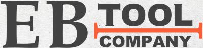 EB Tool Company Logo