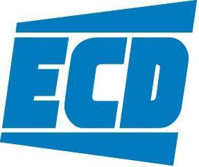 Electro-Chemical Devices Logo