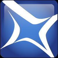 ECNetwork Logo