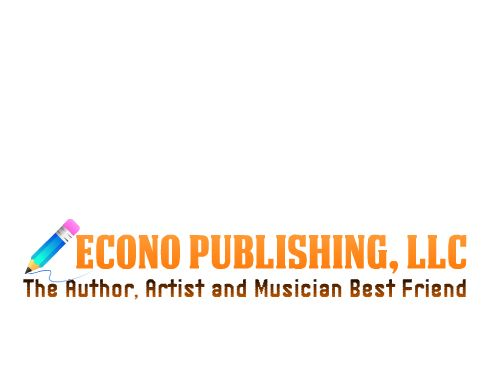 ECONO PUBLISHING, LLC Logo