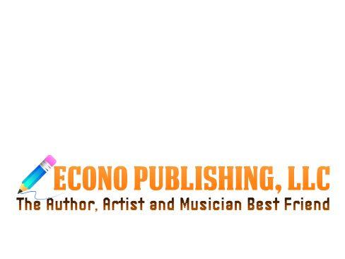 ECONO PUBLISHING, LLC Logo