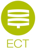 ect wins major contract forvirtualized service delivery