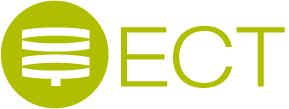 European Computer Telecoms AG Logo