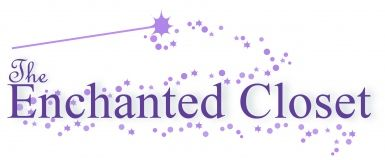 Enchanted Closet, Inc. Logo