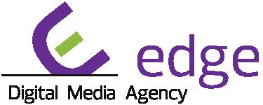 EDGE-MONACO Logo