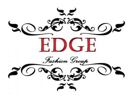 EDGE Fashion Group Logo