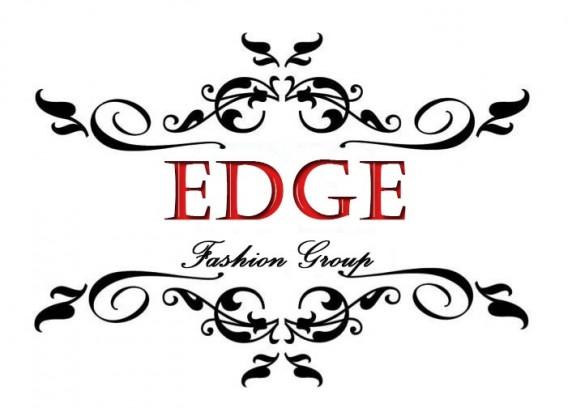 EDGE Fashion Group Logo