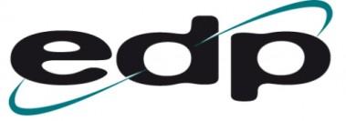 EDP Europe Ltd Logo