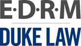 EDRM__ Logo
