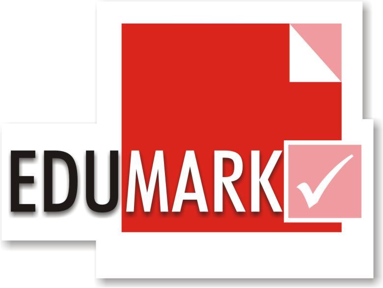 Edumark Consult Logo