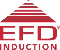 EFD Induction Logo