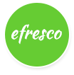 EFRESCO Logo