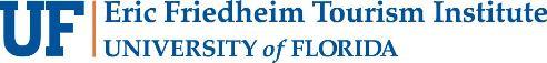 EFTourismInst Logo