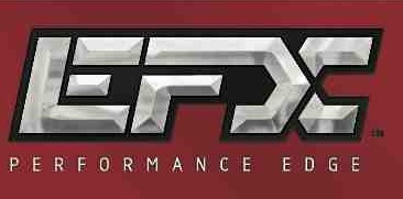 EFXPerformance Logo
