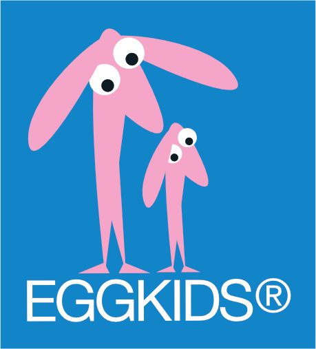EGGKIDS Logo
