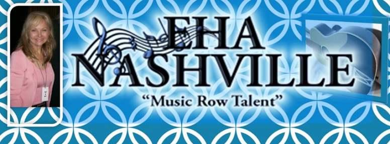 EHA-Nashville Logo