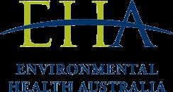 EHANational Logo