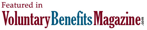 Employer Healthcare & Benefits Congress Logo
