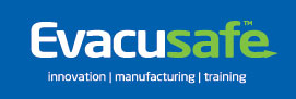 Evacusafe UK Ltd Logo