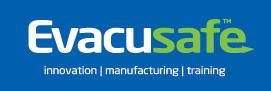 Evacusafe UK Ltd Logo