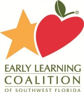 Early Learning Coalition of Southwest Florida Logo