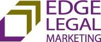 ELMMIN Logo