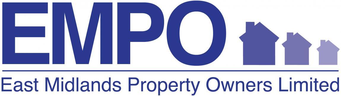 EMPOUK Logo
