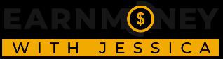 EMWJ Funnel System Logo