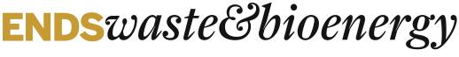ENDSReport Logo