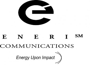 ENERI Communications Logo