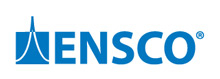 ENSCO, Inc. Logo