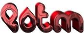 EOTMRadioandMedia Logo