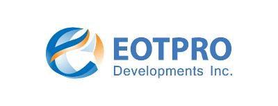 EOTPRO Logo