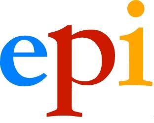 EPI International Logo