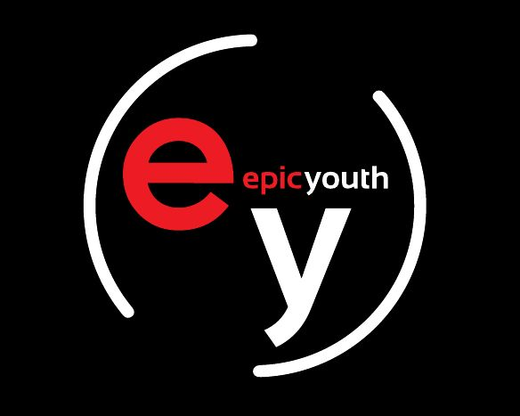 EPIC Youth Logo