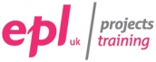EPL-UK Logo
