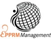 EPPRM Management Logo