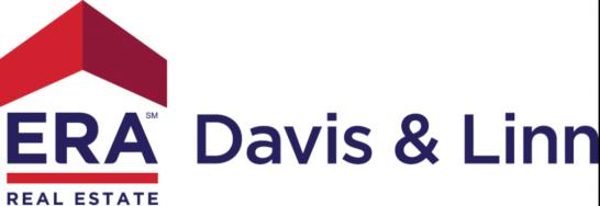 ERADavis_Linn Logo