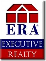 ERA Executive Realty Logo