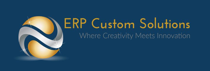 ERPCS1 Logo