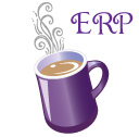 ERPublishing Logo