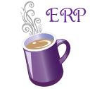 Ellyn Ramich Publishing Logo
