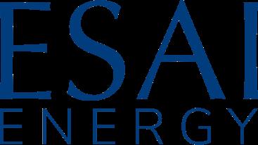 ESAI Energy Logo