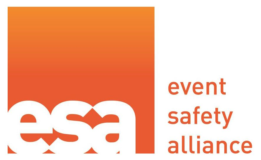 Event Safety Alliance Logo
