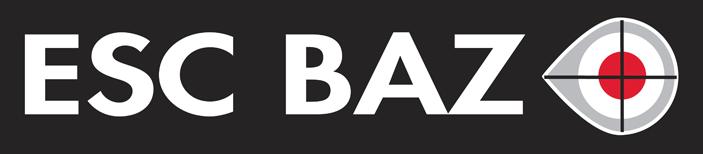 ESC BAZ Logo