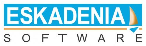ESKADENIA Software Logo