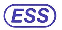 Environmental Source Samplers, Inc. Logo